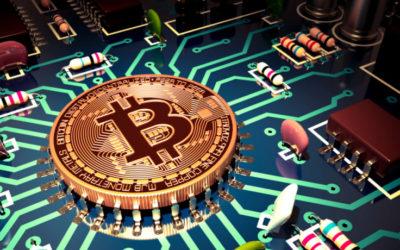 Bitcoin Mining Company Bitmain Earns Over A Billion Dollars Profit in Q1 2018