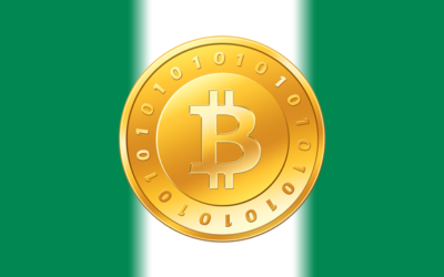 Nigerian Entrepreneurs Favor Bitcoin Over National Currency