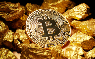 Bitcoin Gold Introduces Successful ASIC-Resistant Hard Fork