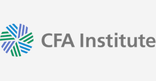 CFA Examination Adds Blockchain & Crypto Topics