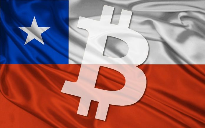 Chile Court of Appeals Orders Bank to Resume Business With Crypto Exchanges