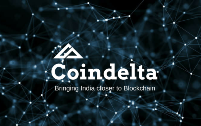 Coindelta Now Has An Android App!
