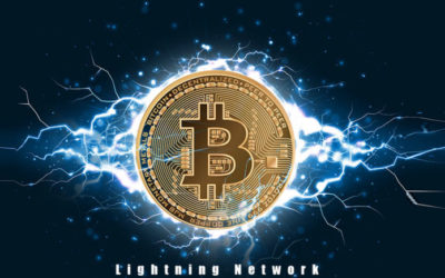 100 Traders Can Test Transactions on a Bitcoin Lightning Network Risk Free
