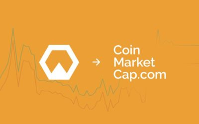 CoinMarketCap to Fix Exchange Listing Which Are Accused as Misleading