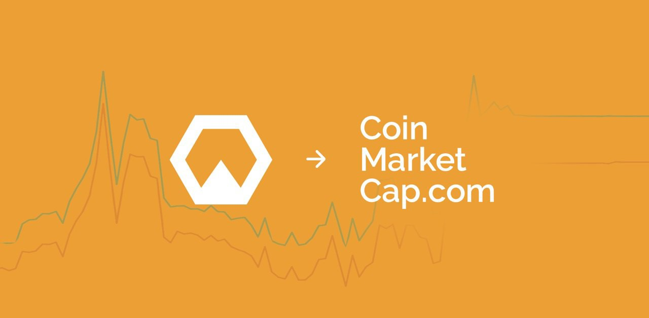 CoinMarketCap To Fix Exchange Listing Which Are Accused As