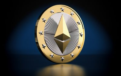 Why Are Crypto Hedge Funds Shorting Ethereum ? | Ethereum Price to Fall More