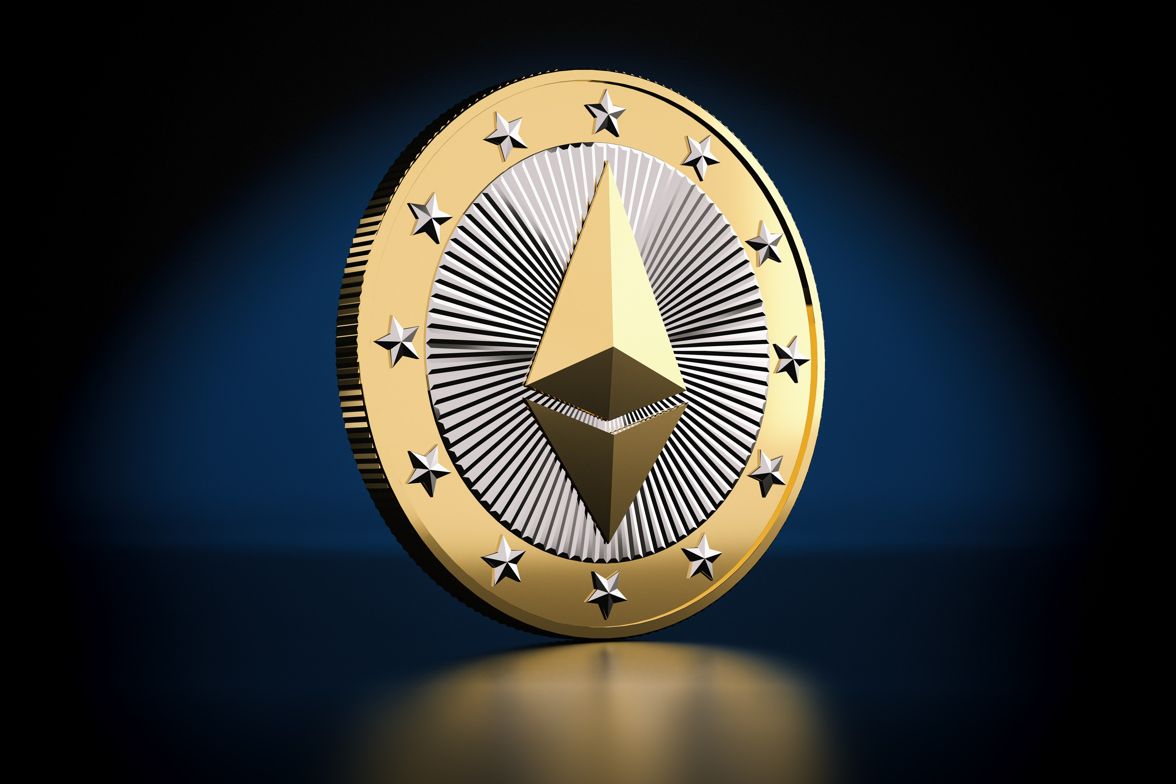 cryptocurrency fund news