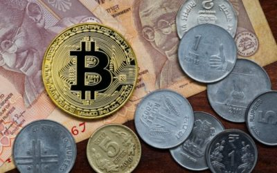 Dabba Trading In Bitcoin And Cryptocurrencies Increases After RBI Ban