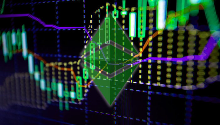 Ethereum Classic (ETC) to Boom Once SEC Approves Bitcoin ETF's
