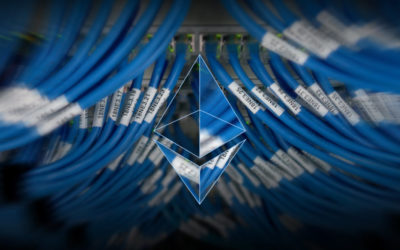 ETH's Sharding To Be Implemented as Early as 2020: Ethereum Foundation Researcher