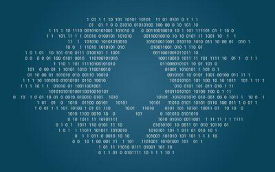 Ethereum Starts Testing Code for Hard Fork 'Constantinople'