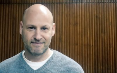 Ethereum Co-Founder Joseph Lubin is Convinced India Will Accept Cryptocurrency in Future
