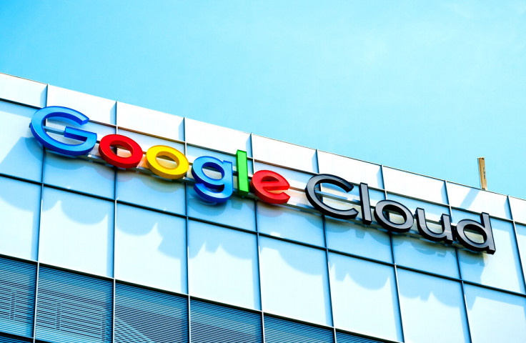 Google Finally Ventures into Blockchain Space, Partners With Blockchain Startups