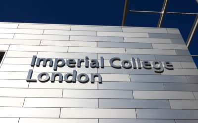 Imperial College London: Bitcoin to Go Mainstream Within a Decade