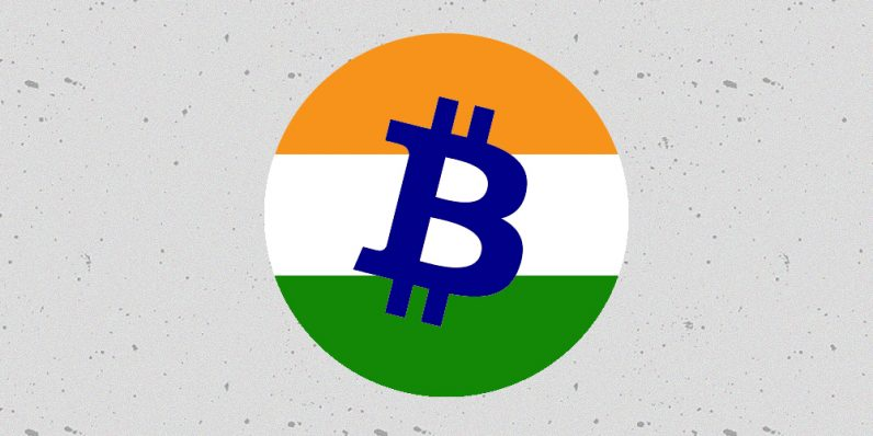 How Indian Crypto Exchanges are Surviving the Storm Post RBI Ban