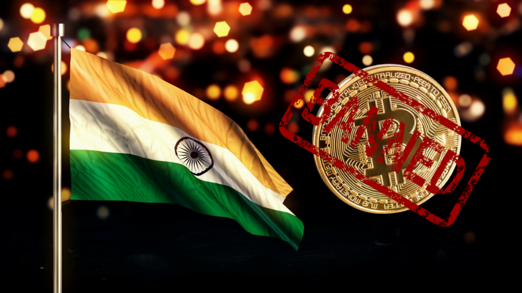 India Supreme Court refuses RBI crypto ban | Cryptocurrency ban India | Cryptocurrency in India | RBI