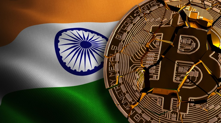 Here's What Crypto Traders in India Should Do Post RBI Diktat