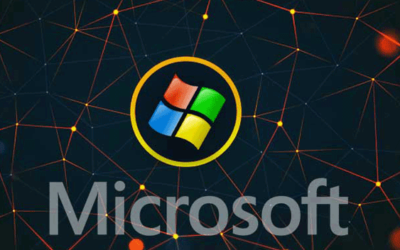 Microsoft Partners With Two Asian Firms for Enterprise Blockchain Development