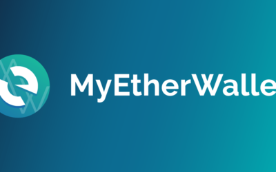Purchase Ethereum in USD and EUR on MyEtherWallet (MEW)
