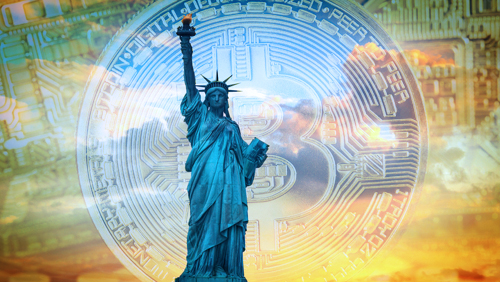 New York State Introduces Subsidized Electricity Rates for Crypto Miners