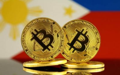 Philippines Central Bank Accepts Two More Crypto Exchanges