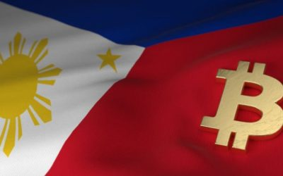 Philippines Gives License to 25 Cryptocurrency Exchanges in Economic Zone