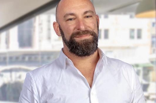 Former Australian PwC Director Joins Australia's Bitcoin.Com.Au