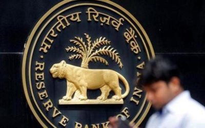 Here's Why The RBI Has Trust Issues With Cryptocurrencies