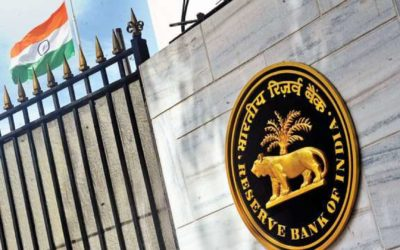 RBI to Supreme Court: Cryptocurrencies Would Encourage Illegal Transactions