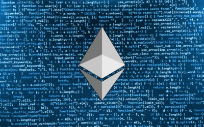 Ethereum Payments Channel Project Raiden Releases Last Testnet
