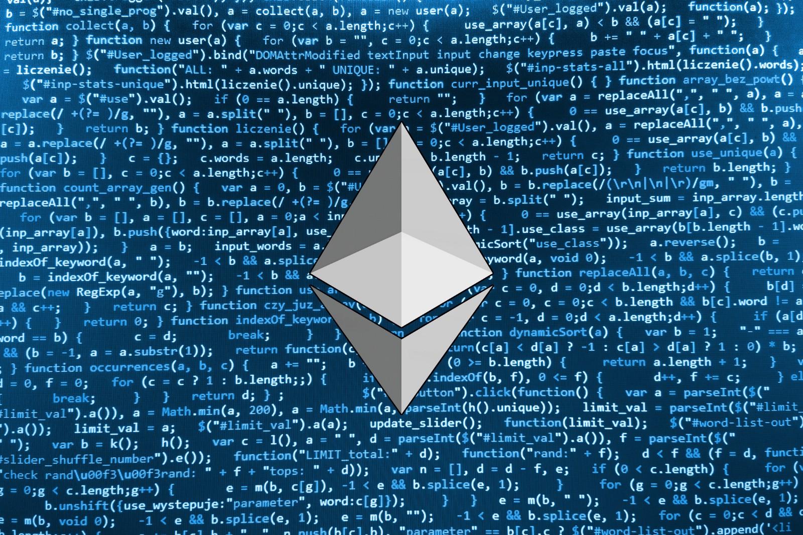 RAIDEN | Ethereum testnet channel | Ethereum blockchain | Ethereum updates