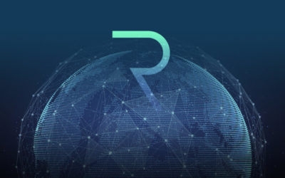 Request Network Joins the Enterprise Ethereum Alliance (EEA)
