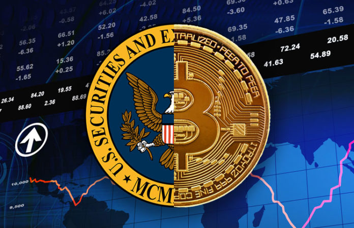 SEC Receives Overwhelming Responses Over The Bitcoin ETF Decision