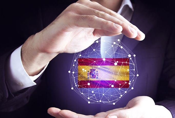 Spain May Implement Blockchain to Improve Country's Administration