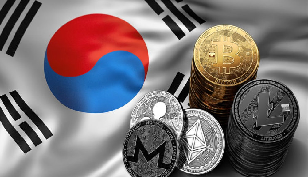 South Korea's Financial Regulator To Dedicate a Department Primarily to Cryptocurrency & Blockchain