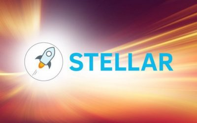 Stellar (XLM) Becomes The First Crypto to Obtain Sharia Certification For Payment and Tokenization
