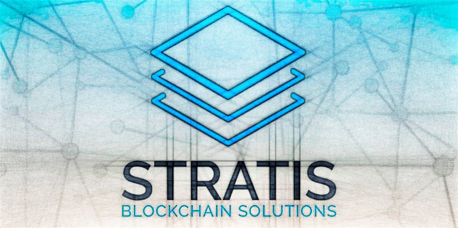 Are the Blockchain Services at Stratis (STRAT) a Threat to Ethereum?