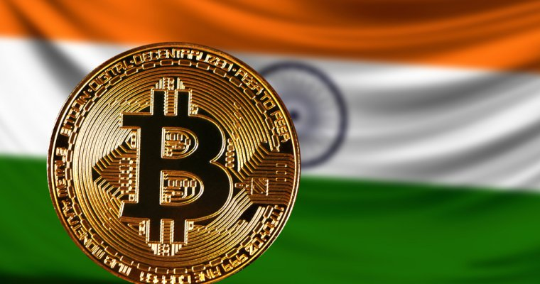 Supreme Court Hearing On RBI Cryptocurrency Court Case (19 September 2018)