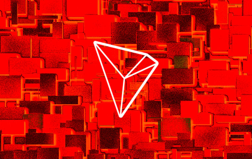 Tron (TRX) Says Its New Blockchain Has Reached 1,200 Transaction Per Second