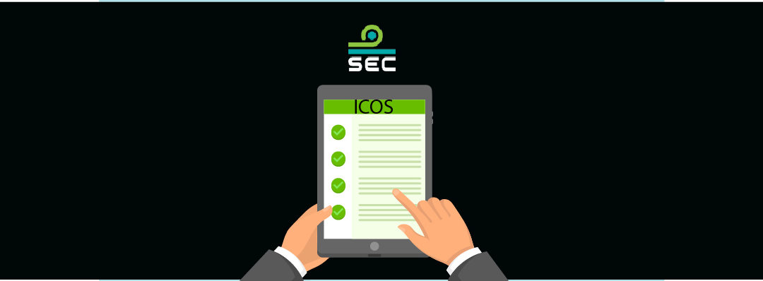 Thailand SEC Passes Regulatory Framework on ICOs