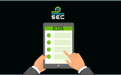 Thailand SEC Passes Regulatory Framework on ICOs