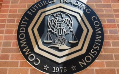 CFTC Warns ICO Investors About Misleading Utility Tokens