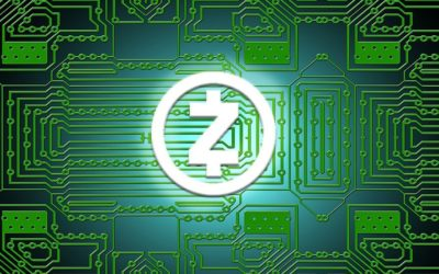 Data Shows Zcash Mining is 400% More Profitable Than Bitcoin