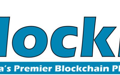 Blockchain Conference In Indonesia : Blockbali, 17th November 2018