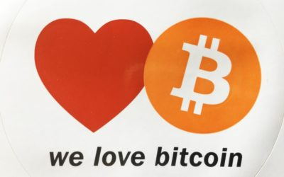 Grayscale Report: Institutional Investors & Retirement Funds Love Bitcoin