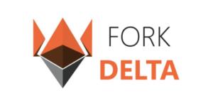 top ten dapps   top ten decentralized applications   Fork Delta   Decentralized Exchange