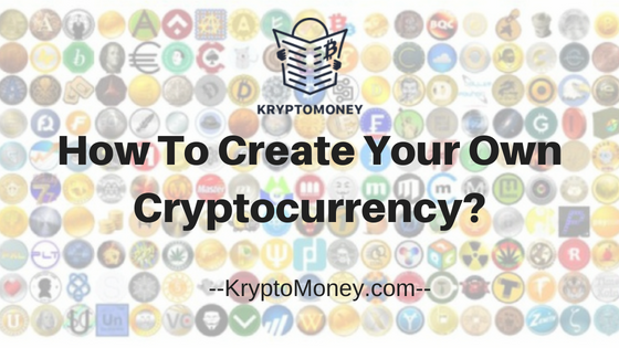 How to cash your cryptocurrency