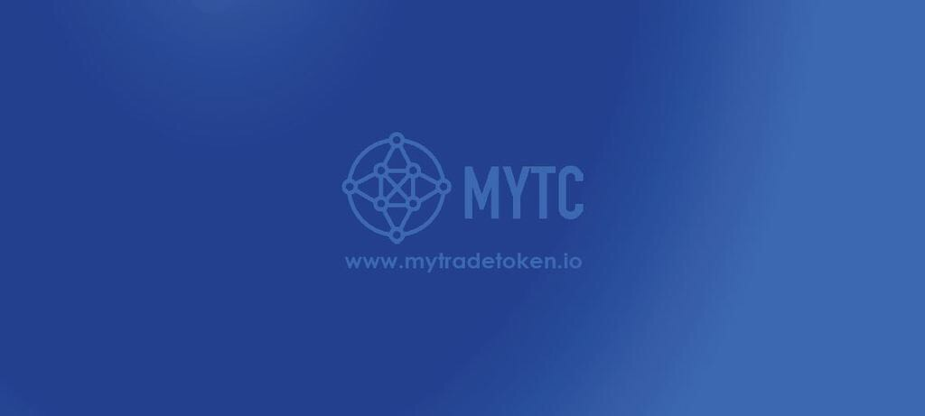 MYTC, A Decentralized Blockchain Technology Based Platform Reinstating The Barter System