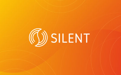 Silent Power Projects Ltd Announces Their ICO, Starts From 1st November 2018