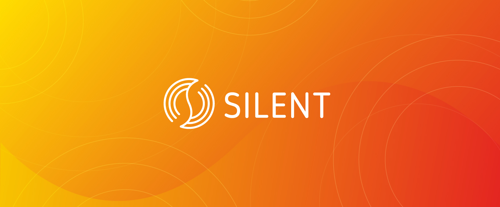 silent | silent ICO | silent power projects ltd